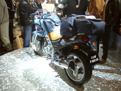 Wolfram S Motorrad Seiten F 650 Cs